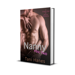 Nanny for Two