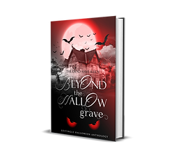 Beyond the Hallow Grave
