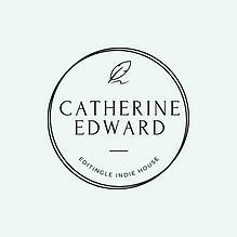 Feminine Letter A Initial Logo (6).png