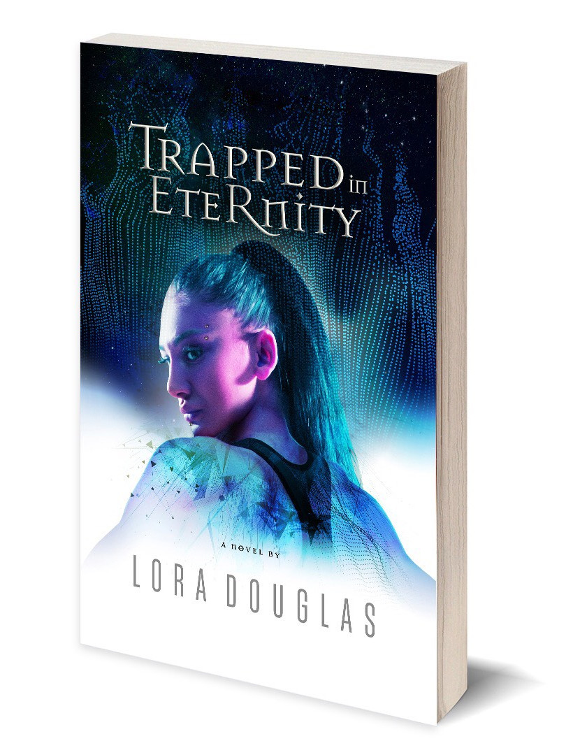 Trapped in Eternity