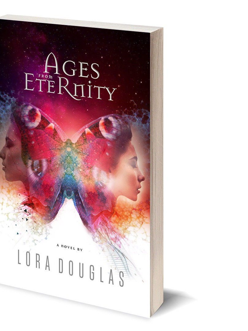 Ages from Eternity