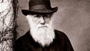 On the Origin of Species (1859) - Charles Darwin