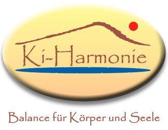 Ki - Harmonie