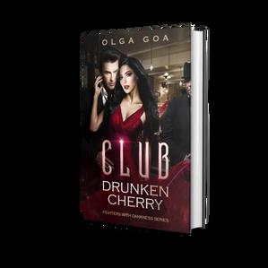 Club Drunken Cherry