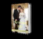 bridefortom.180120801_std.jpg