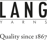 Fils Lang Yarn