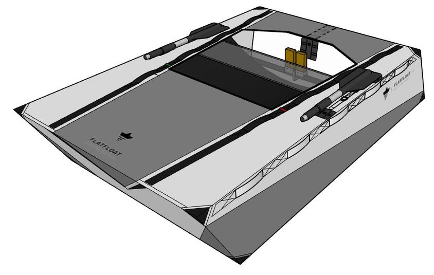 FlatFloat-model - Front.jpg