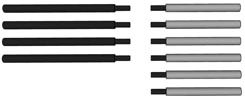 FlatFloat - pole-set.jpg