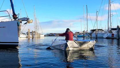 FlatFloat - rowing.jpg