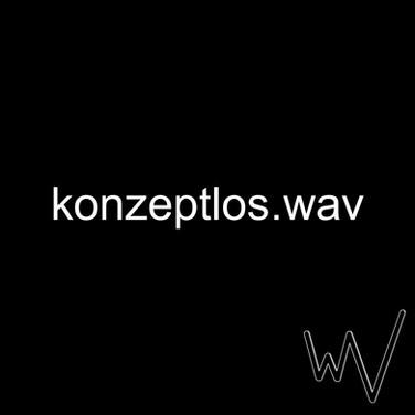 PsySon - Konzeptlos EP (Rap Instrumental EP)