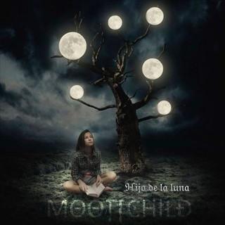 Moonchild - Hijo de la Luna