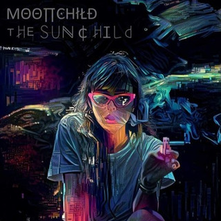 Moonchild - The Sunchild