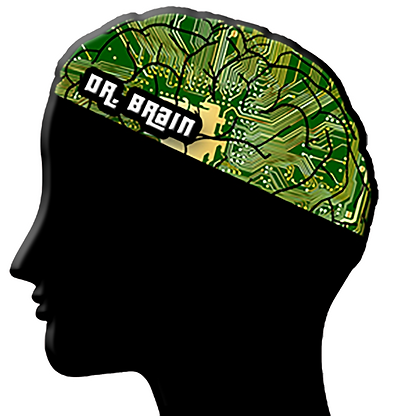 Dr Brain Logo 7.png
