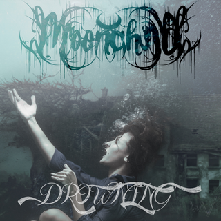 Moonchild - Drowning EP