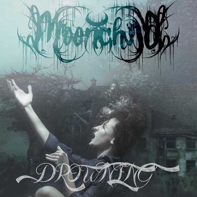 Moonchild - Drowning EP