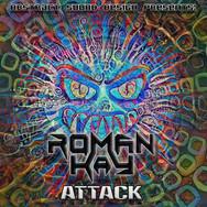 Roman Kay - Attack