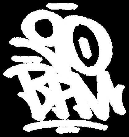 90bpm Logo .png