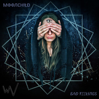 Moonchild - Bad Feelings