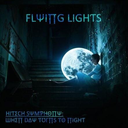 Flying Lights - Hitech Symphony