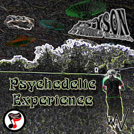 PsySon - Psychedelic Experience
