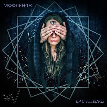 Moonchild - Bad Feelings
