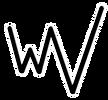 WAV LOGO 6 .png