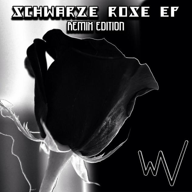 Schwarze Rose EP