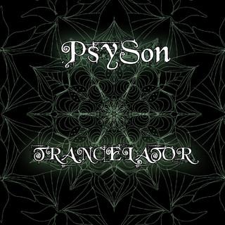 PsySon - Trancelator