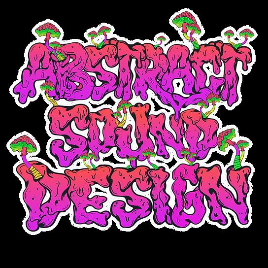 Logo Transparent, geschnitten .png