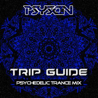 PsySon - Trip Guide