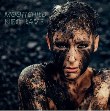Moonchild & DJ Contruit - Neo Rave