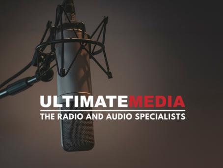 SABC Retrenches, Changes to 5FM & YFM's Lineups & John Perlman on Talk Radio in SA
