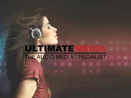 David O'Sullivan Leaves Kaya FM, Greg Aldridge Joins Ultimate Media & how to increase ROI