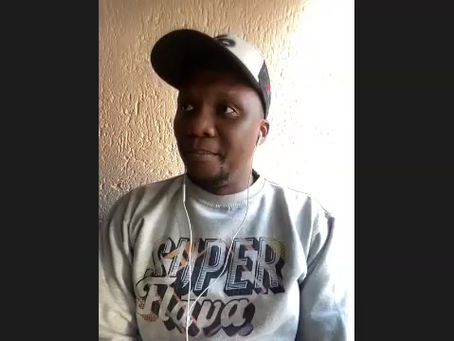 How big is Radio in SA? - Mo Flava weighs in