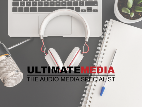 Why Audio Streams, Behaviour Changes, does Drive Time matter & MacG loses Old Mutual Backing