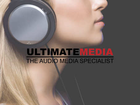 Develop an Audio Strategy, Sonic Branding  and Predictions on Advertising Outlook for 2021