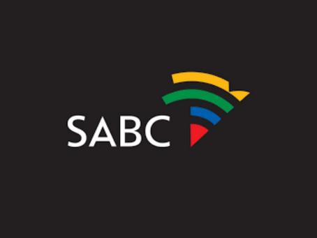 Awakening the Sleeping SABC giant