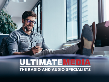 Is Radio still a good Buy in SA and how Presenters can make Radio Advertising more Effective
