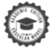 Academic_logo
