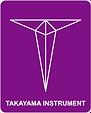 takayama_logo.png