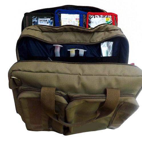 Base Health Kit