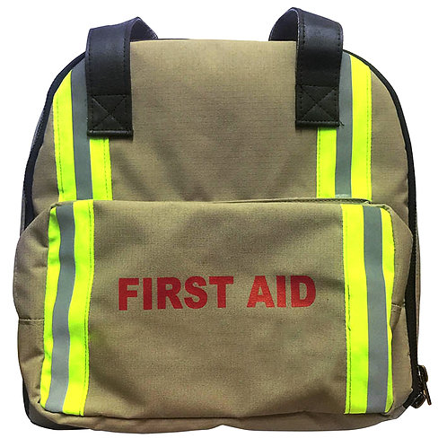 Roving Teams First Aid Kit