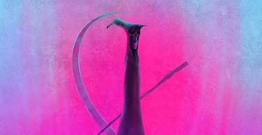 Contemplative_Reaper_3.jpg