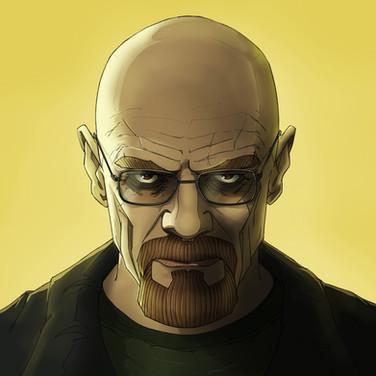 Caricature_Walter_White.jpg
