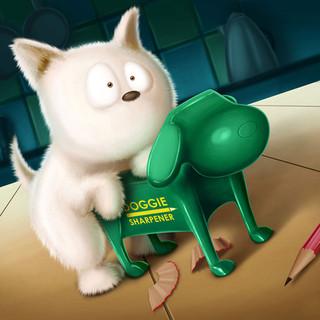 doggie-sharpener.jpg