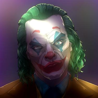 Caricature_Joker_Joaquin.jpg