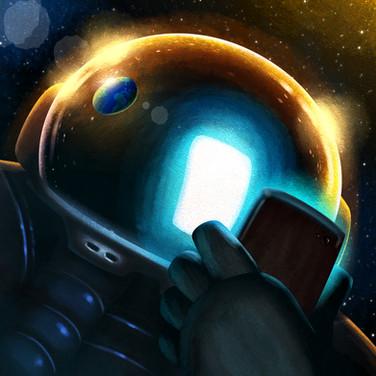 Apathetic_Astronaut.jpg