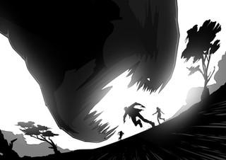 meat_monsters-5.jpg