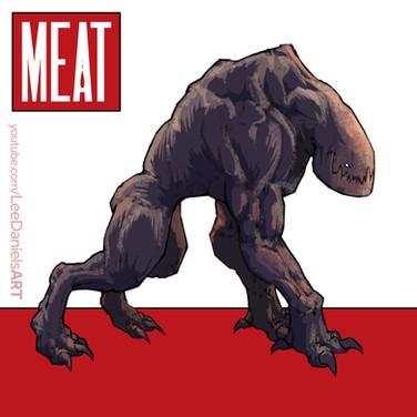 meat_monsters.jpg