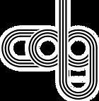 CDG Creative logo white.png